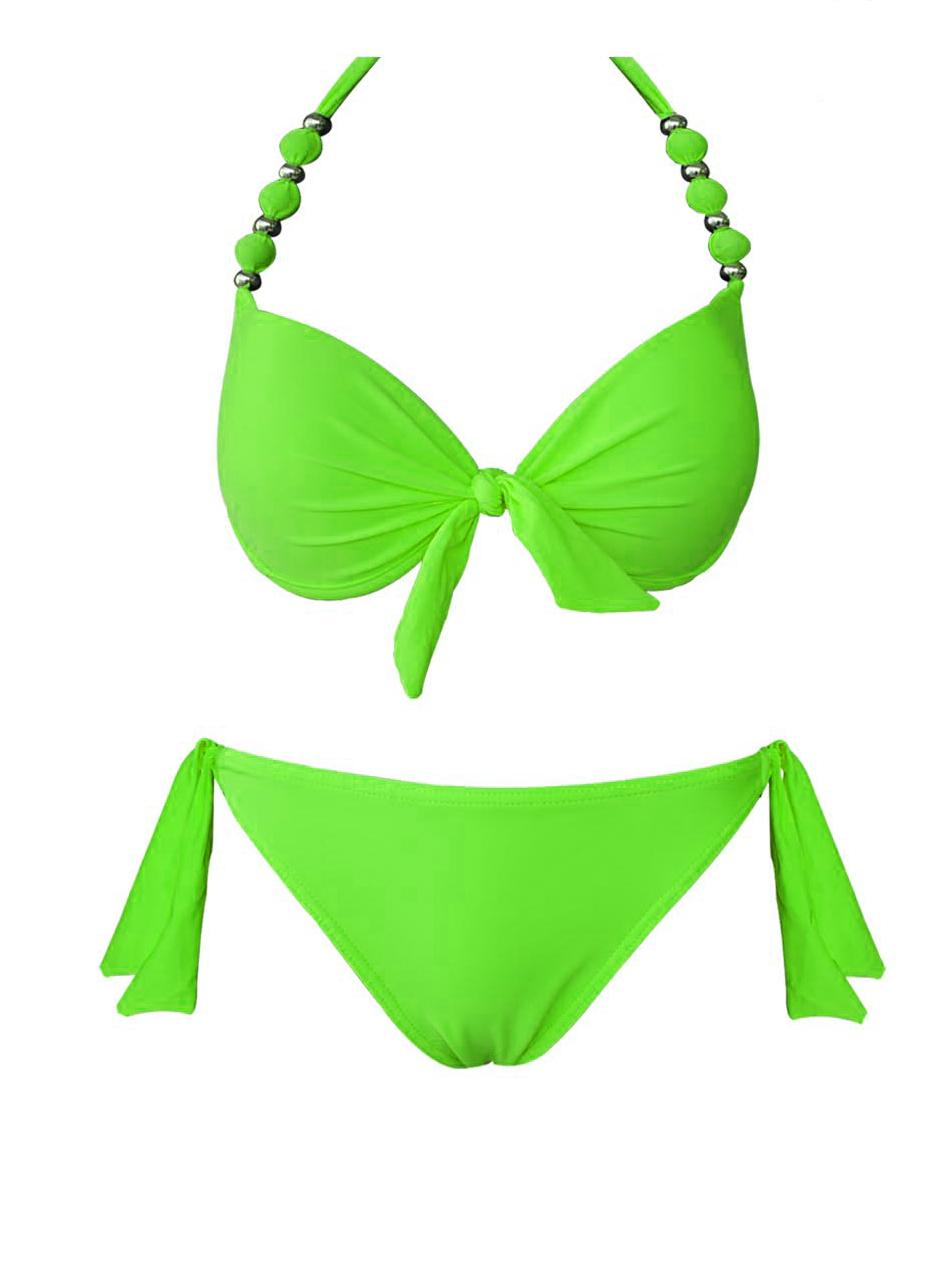 Maillot Push Bikini Femme De Thqsrd Bain Up QxsCthdr